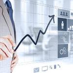 ITILシステム導入の前に運用の際に重要なプロセスを知る