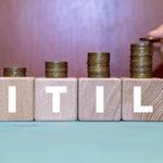 ITILシステムを導入する手順や利益を見る